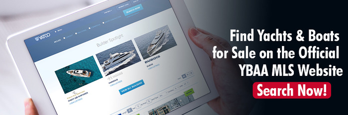 See Yachts & Boats from our members