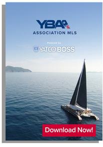 YBAA Brochure - Download Now
