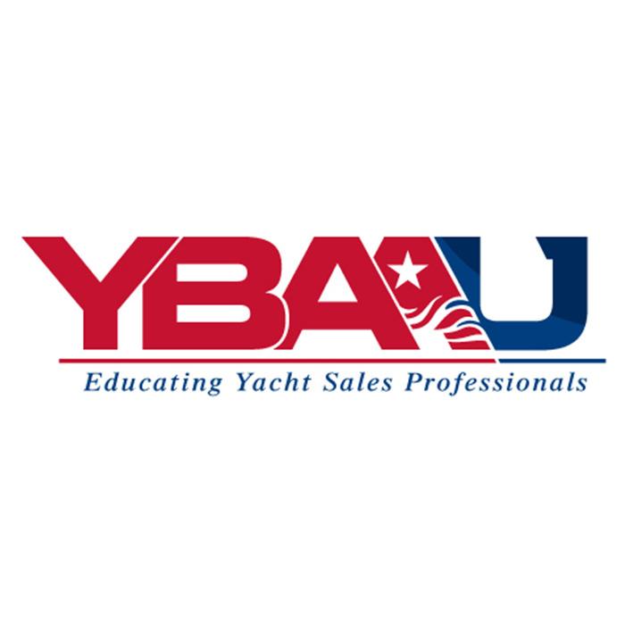 2020 YBAA University – 100 Year Anniversary Event Education, Information and Celebration to Advance Professionalism