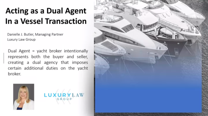 Dual Agency Responsibilities and Pitfalls