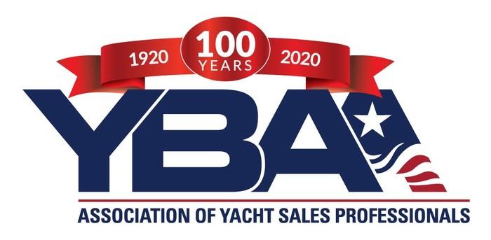 Yacht Brokers Association of America Celebrates 100 Year Anniversary