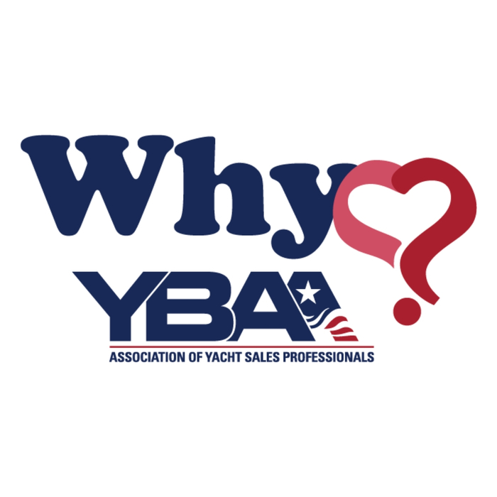 WHY YBAA?