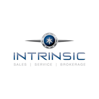 Intrinsic Yacht & Ship Welcomes New Broker and Marketing Manager