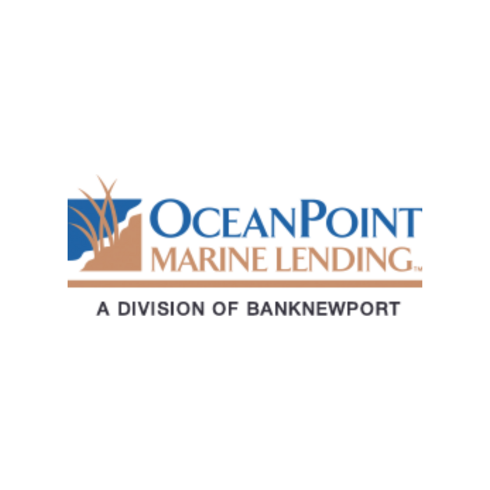 OceanPoint Marine Lending Announces the Formation of the Marine Construction Loan Program