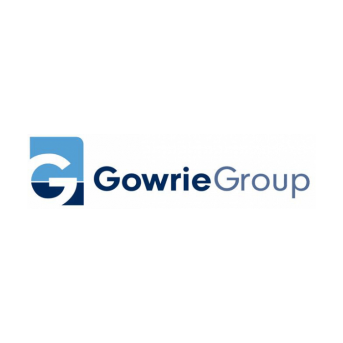 The Growie Group Releases the Jackline Insurance Program News & Updates!